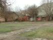Яка доля чекає на парк на Валенберга в Мукачеві?