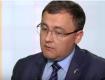 Василь Боднар: Вплив Москви на Будапешт зростає і це загроза не лише для Києва
