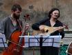 Ужгород запрошує на унікальний концерт української барокової музики