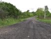 Населення одного з сіл Закарпаття самотужки взялося за ремонт дороги — і їм це вдається