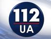 Телеканал 112 могут лишить лицензии: Суд отказал в удовлетворении апелляции