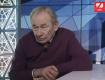 Шухевич: Россия и Польша поделили б сейчас Украину если бы такая возможность была