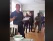 Обшуки у закарпатському Виноградові пов'язані з підкупом виборців