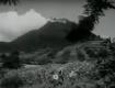Закарпаття 30-х років 20-го сторіччя, відображене в рідкісному відеоматеріалі часів першої Чехо-Словацької республіки