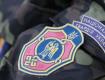 У столиці Закарпаття патруль Нацгвардії затримав чоловіка, що перебував у розшуку