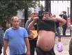Етнічну банду із Закарпаття вигнали зі столичного вокзалу