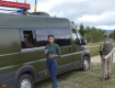 Із Закарпаття до Польщі вільно потрапити можна буде протягом 3-х днів