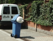 Ситуація в одному з регіонів Закарпаття загрожує великим сміттєвим колапсом