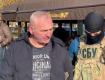 Ужгород. СБУшники провели операцію по затриманню дуже небезпечного чоловіка