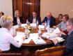 На Закарпатті презентували Регіональний план заходів із реформування інтернатних закладів