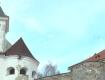 """Культура зближує. Замок """"Паланок"""" у Мукачево"""