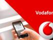 Найбільший мобільний оператор України масово переводить клієНайбільший мобільний оператор України масово переводить абонентів на абсолютно невигідні тарифинтів на абсолютно невигідні тарифи