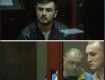Суд залишив під вартою бандита з 90-х, організатора вбивства Андрія Іванківа