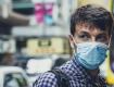 Українці! Коронавірус буде вбитий при температурі 26°- 27° — гаряча вода ефективна проти всіх вірусів