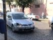 Мукачево: у центрі міста не розминулися два легковики — обидва водії живі