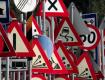 В Кабмине хотят значительно поднять штрафы за превышение скорости