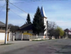 В Закарпатье водители все чаще показывают отрезки дорог за которые становится стыдно
