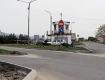 На Закарпатье полиция попала в неприятную ситуацию
