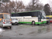 Где в Ужгороде можно парковаться туристам