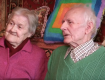 В Закарпатье супружеская пара доказала миру невозможное