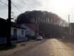 Один из курортных городов в Закарпатье стал похож на город-призрак