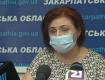 Резкая вспышка коронавируса на Закарпатье: Меньше гуляйте и верьте в то, что всё это шутки