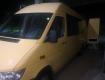 В Закарпатье идея по обогащению стоила украинцу целого автомобиля