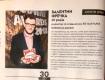 """20-летний парень из Закарпатья попал во всемирной известный рейтинг """"Forbes"""""""