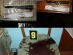 Резал грудь, шею, подбородок: Подробности кровавого убийства возле Мукачево