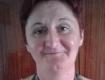 Нигде не могут найти: В Закарпатье дочка потеряла любимую маму