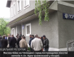 Не жалели никого: Всплывают новые подробности ужасной драки между селами в Закарпатье