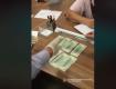 Начальника управління майна Ужгорода Тетяну Полтавцеву затримали на хабарі