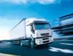 У січні 2018р. вантажооборот підприємств транспорту становив 581,4 млн.ткм