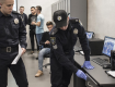 В Закарпатье проводят массовые обыски на всех объектах Медведчука