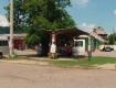 Закарпаття. Без автобусного сполучення залишилися три села на Великоберезнянщині