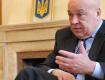 Москаль просить прем'єр-міністра провести службове розслідування щодо причин нестачі медпрепаратів для перитонеального діалізу