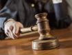 У сусідів Закарпаття ревнива жінка, яка вбила власного чоловіка, відбулася умовним покаранням