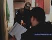 """В Закарпатье полицейские среди своих нашли жадную """"крысу"""""""