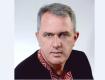 На Закарпатській митниці новий начальник — Сергій Гринчук