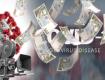 Только на важные нужды!: Кабмин разрешил потратить коронавирусные 100 млн грн на сериалы