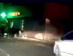 Жесткая авария в Закарпатье: Авто на полном ходу протаранило здание аптеки
