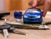 В Украине упростили порядок регистрации, перерегистрации и снятия с учета авто: Подробности
