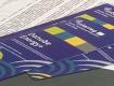 Проект по развитию энергоэффективности начинается в Закарпатье