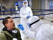 Сколько сохраняются антитела у переболевших ковидом