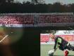 В 16-летнего вратаря из России во время тренировки попала молния: Парень в коме