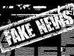 Цензура - похлеще, чем в России?: Ответственность за дезинформацию и борьба с фейками в новом законопроекте Минкульта