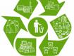 В Закарпатье проблема мусора требует срочного решения: В ОГА решали этот вопрос