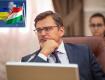 Администрация Зеленского готова решать спорные моменты по венграм Закарпатья