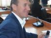 Суд Закарпатської області задовольнив прохання прокуратури про затримання мера міста Ужгорода Богдана Андрієва