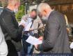 Ловко обдурили на пол миллиона: Депутаты горсовета в Ужгороде обманом растратили бюджетные деньги